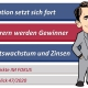 Marktrotation Growth und Value